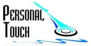 A Personal Touch Professional Cleaning